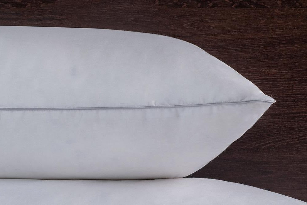 Marquis | European Duck Feather & Down Pillow