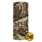 Mossy Oak High Uv Break-Up Infinity