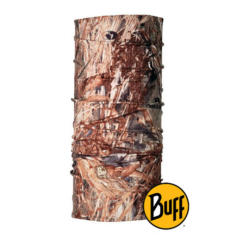 Mossy Oak High Uv Mo Duck Blind