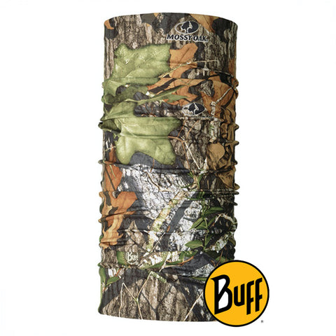 Mossy Oak High Uv Mo Obsession
