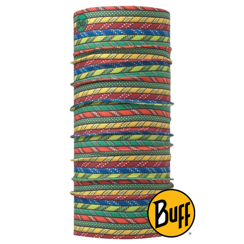 Original Ropes Multi