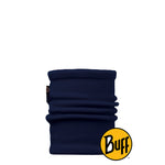 Polar Neckwarmer Navy