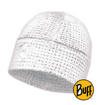 Polar Thermal Hat Solid Gardenia