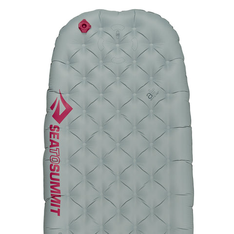 Colchoneta Ether Light XT Insulated Mat Women's Regular