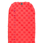 Colchoneta Ultralight ASC Insulated Mat Women's Regular