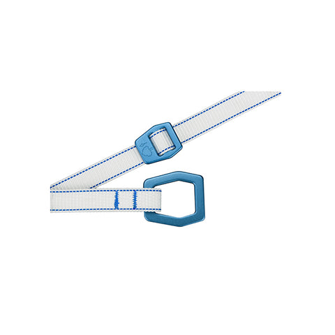 Correas para Hamacas Ultralight Suspension Straps