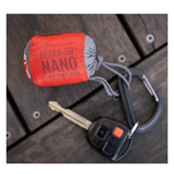 Nano Shopping Bag