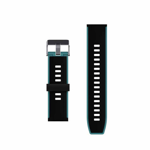 Legacy Smart Watch S80 Strap Jam Silikon 22mm Sporty Aksesoris | Aolon - aolon.id