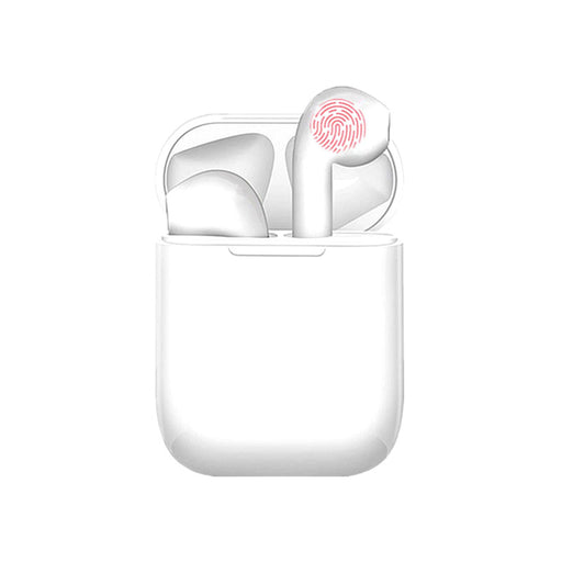 Ocha Mix TWS earphone HD Terbaru | Aolon - aolon.id