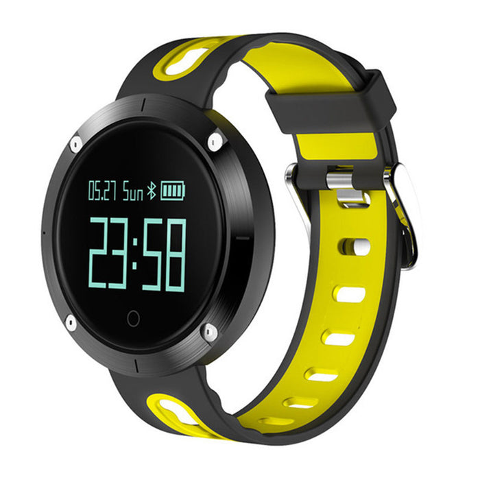 Arcolite DM58 OLED IP68 Long Battery Smart Watch | Aolon
