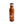 Load image into Gallery viewer, Project Chimps Logo Wood Grain Water Bottle