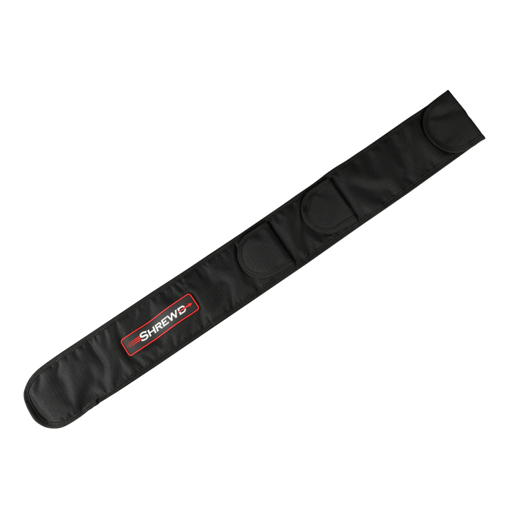 S-PACK STABILIZER BAG