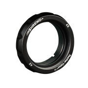 FEATHER VISION™ LENS - IR PERFECTIUM™