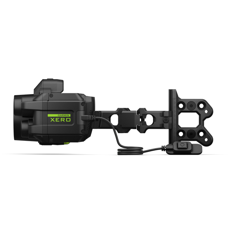 Garmin Xero A1 Bow Sight
