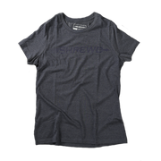 Women's Short Sleeve Sky Tee