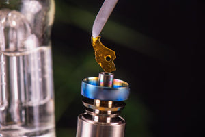 All You Need to Know to Buy Dab Rigs Online
