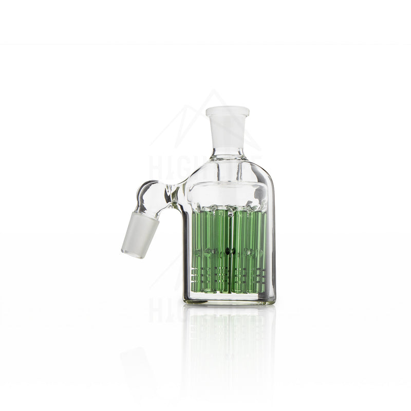 "3"" 11 Arm Tree Perc Ash Catcher 