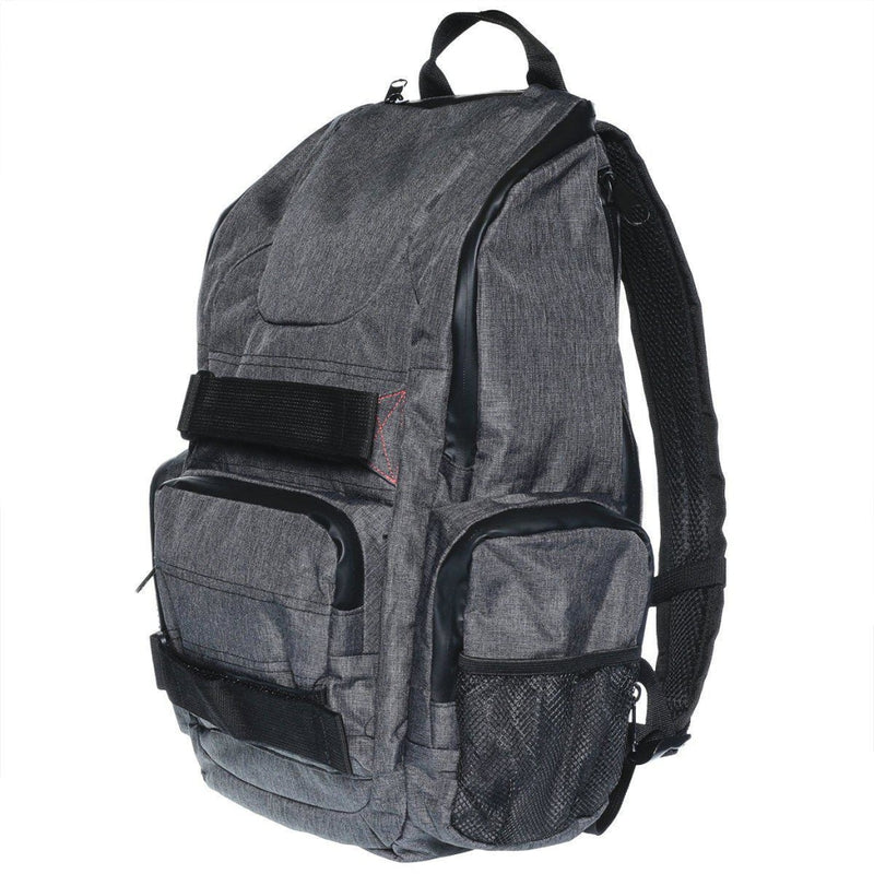 Carbon Lined Back Pack