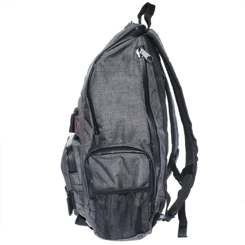 Skunk Bags Nomad Backpack