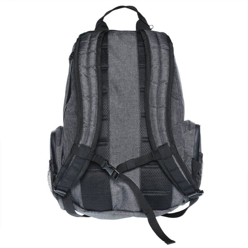 Smell Proof Backpack for Weed