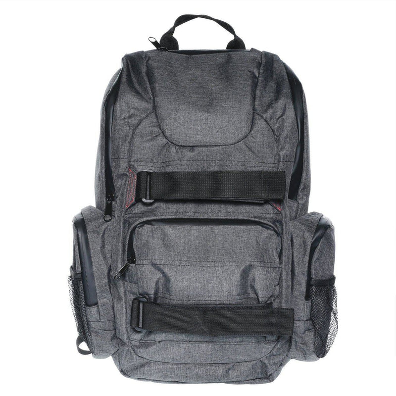 Smell Proof Large Back Pack