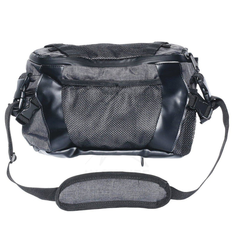 Smell Proof Fanny Pack Bag