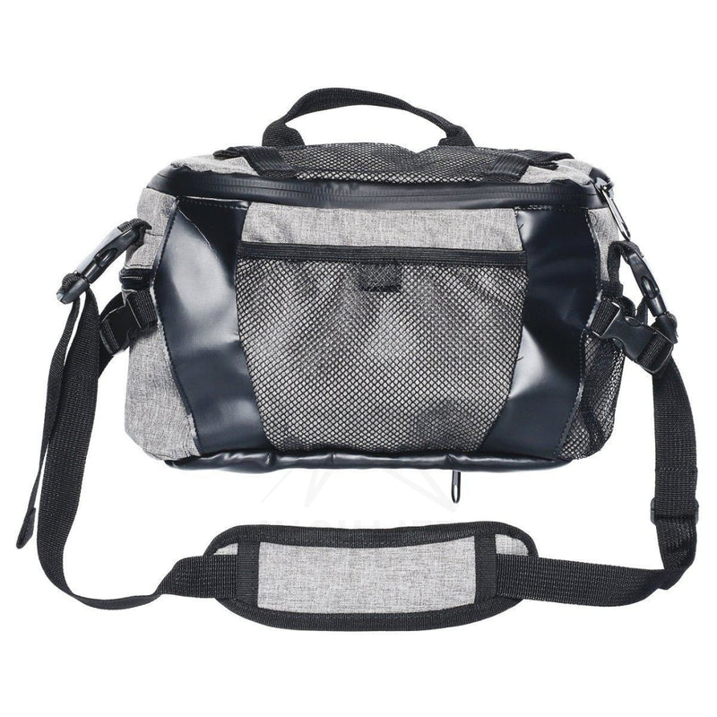 Odor Proof Fanny Pack Bag