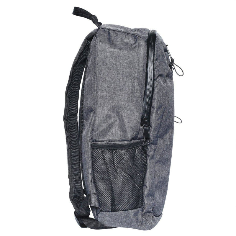 Skunk Bags Smell Proof Backpack