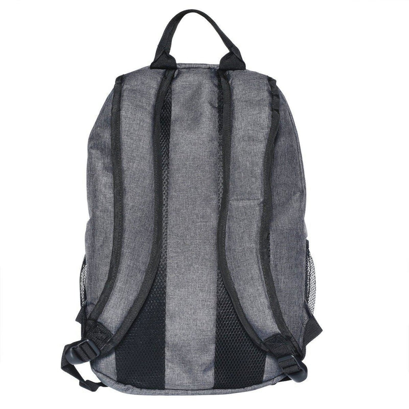 Odor Control Backpack