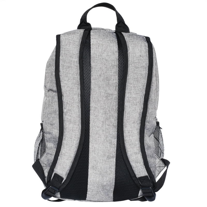 Activated Carbon Backpack