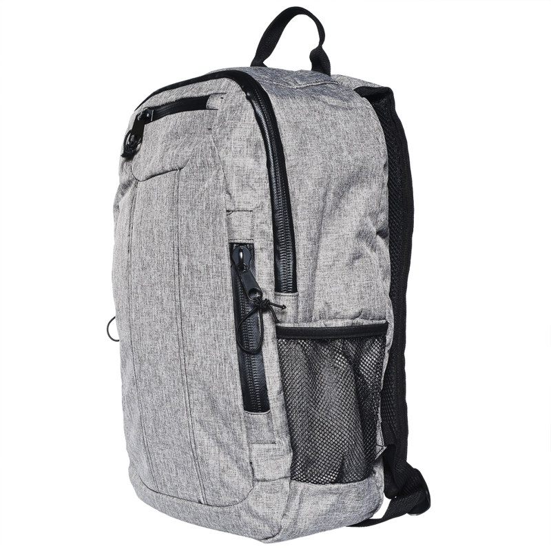 Odor Proof Carbon Backpack