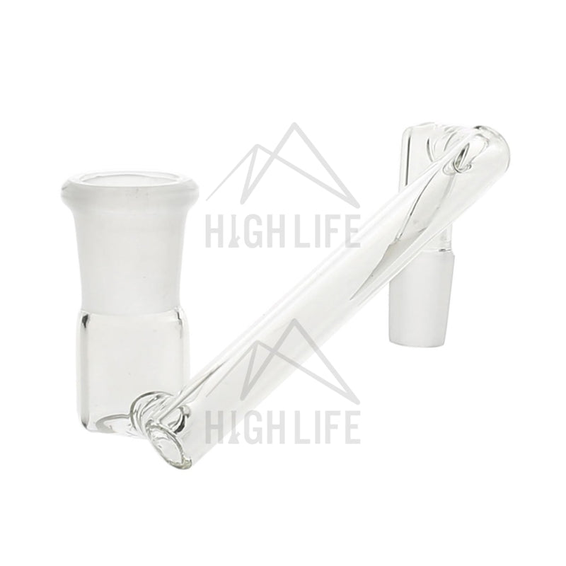 Drop Down - 19Mm Female / 14Mm Male Accessories