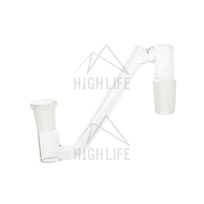 Drop Down - 19Mm Male / 14Mm Female Accessories
