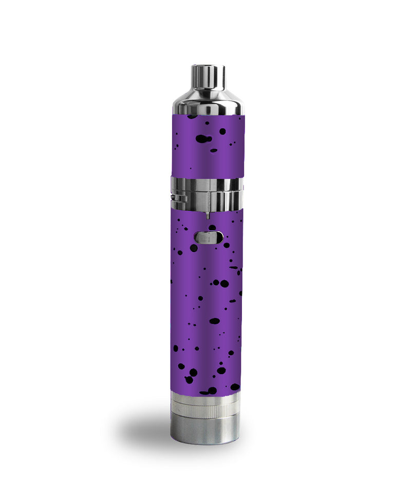 Wulf Evolve Plus XL Vaporizer
