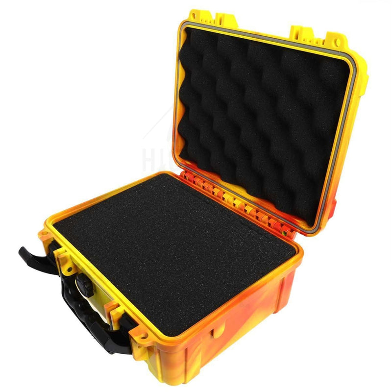 J5000-M Case Mango Accessories