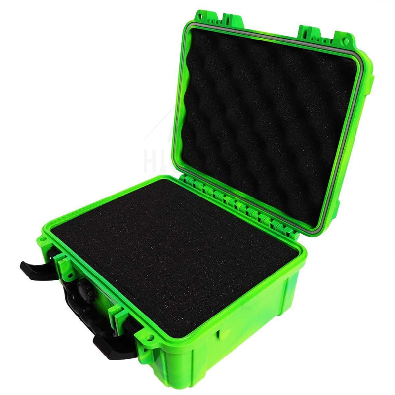 J5000-S Case Slime Accessories