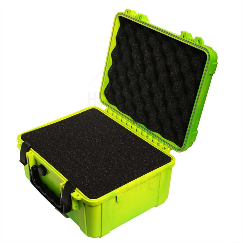 J6500-S Case Slime Accessories