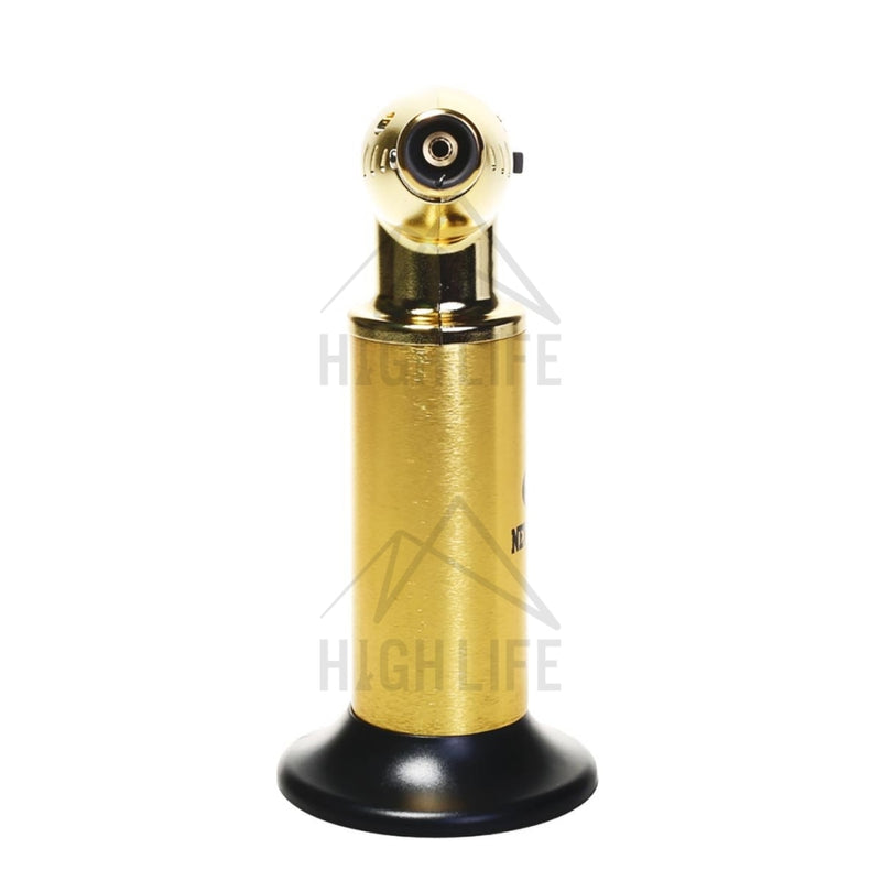 Newport Torch 10 Jumbo - Gold Accessories