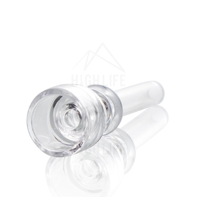 Quartz Domeless Nail - 14Mm Accessories