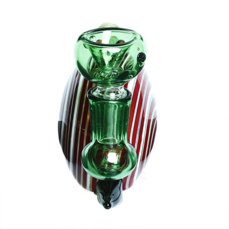 Snail Hand Pipe Pipes