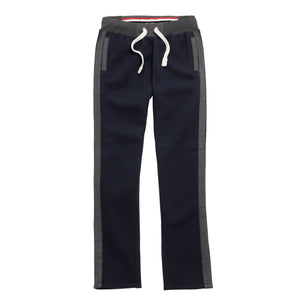 PFUK Men's Retro Jog Pants