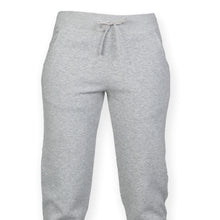 Load image into Gallery viewer, PFUK Children's Slim Jogger Sweatpants