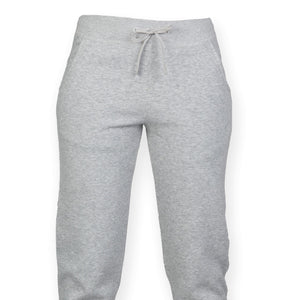 PFUK Children's Slim Jogger Sweatpants