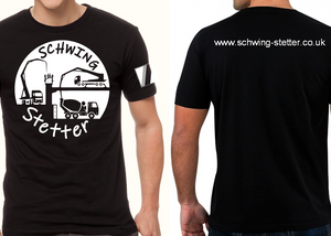 SCHWING STETTER Corporate T-Shirts