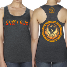 "Load image into Gallery viewer, ""STILL I RISE"" - FINISHERS BOX SEPTEMBER 2020"