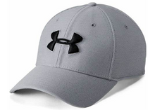 Load image into Gallery viewer, UNDER ARMOUR Blitzing Cap