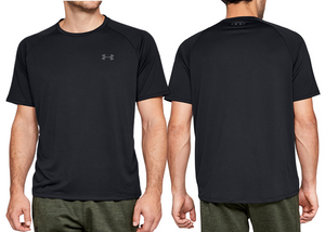 UNDER ARMOUR Men's Tech™ T-Shirt