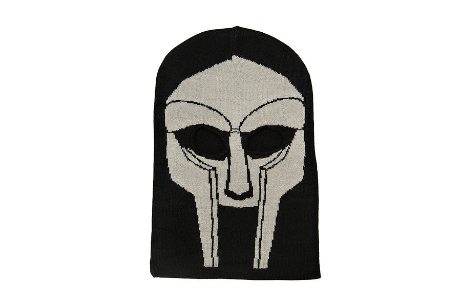 THE DOOM SKI MASK ***PRE ORDER***
