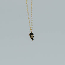 Load image into Gallery viewer, BFF Necklace Pair
