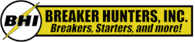 Breaker Hunters, Inc.